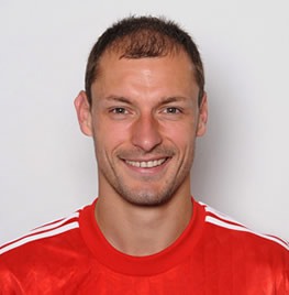 milan jovanovic liverpool funny jokes - photo#31